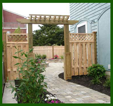 fence elegant privacy fence designs home design ideas interior outside pinterest privacy fence designs privacy fences